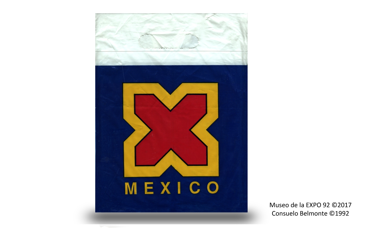 Bolsa Mexico