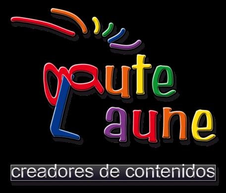 gute_laune_logo