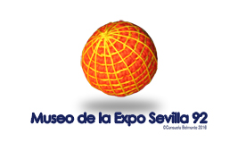 Logo Museo empetitonat