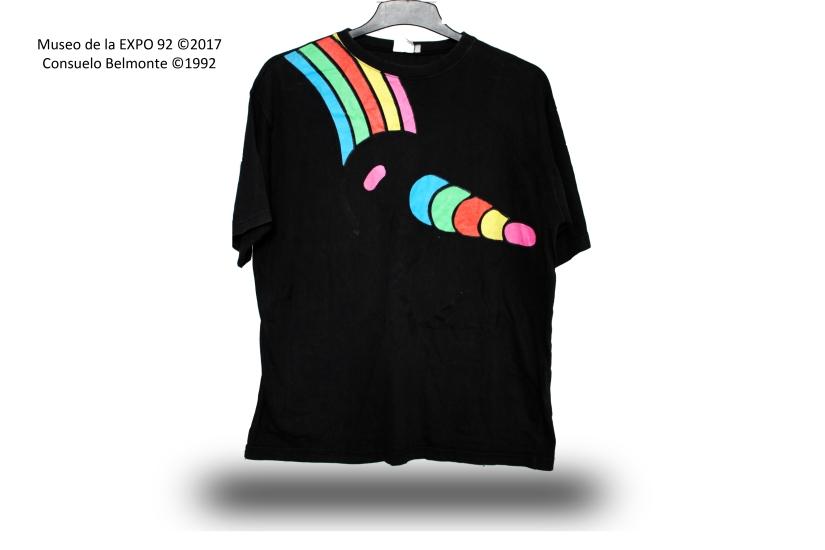 Curro negra 1